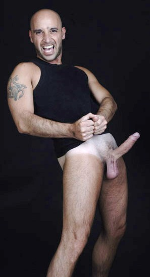 Annunci gay sardegna accompagnatori per signore milano